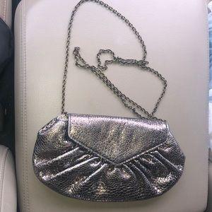 Lauren Merkin purse